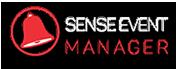Sense Event Manager